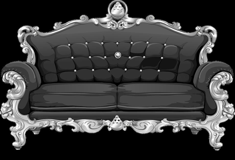 profil- mukti wijoyo sofa