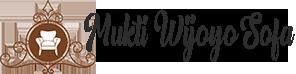 muktiwijoyosofa logo 1