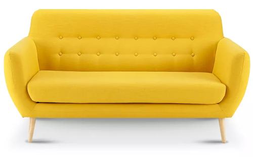 perbaikan sofa home - mukti wijoyo sofa