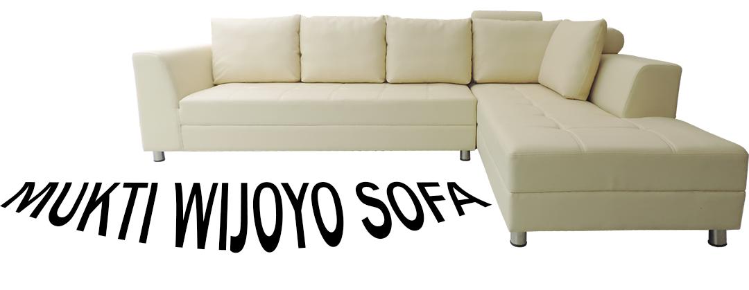 profil - mukti wijoyo sofa 2
