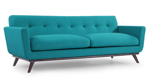 Home mukti wijoyo sofa services (1)-min