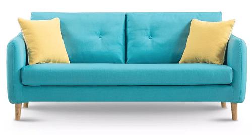 Home mukti wijoyo sofa services (2)-min