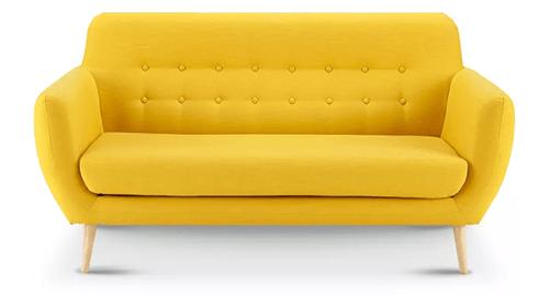 Home mukti wijoyo sofa services (3)-min